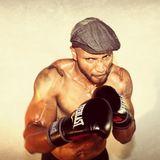 Hard & Smooth 3 Feat. Marvin Gaye, Dj Jazzy Jeff, & Powerule