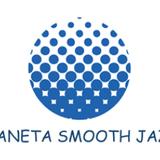 Planeta Smooth Jazz - Programa 21