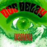 DOC DELAY - INSOMNIA