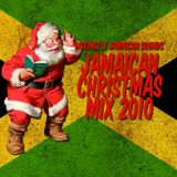 Distinctly Jamaican Sounds' Jamaican Christmas Mix 2010