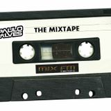 MixFm: The Mixtape #3 - by DJ Paulo Alves (Soulful Session - 26/01/2015)