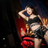 VINAHOUSE - Âm Thanh Vào Việc - Chivas On Mix