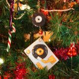 Soulful House & Garage Classics Mix 15 - Mini Christmas Special x