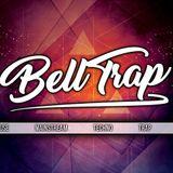 BellTrap Live at Radio Darmstadt 02.12.2017