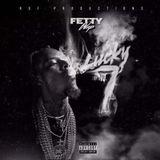 Fetty Wap - Lucky Number 7