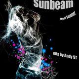 ANDY ST - Sunbeam (Meet Summer)