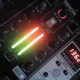 Libra Projekt 007: Day Before Tomorrow Mix