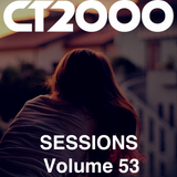 Sessions Volume 53