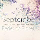 Federico Fioretti_September In Deep