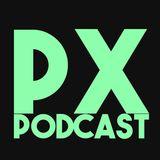 Polytox Podcast Folge 10 - Punk & Fußball, wie wenn ein Veganer im Schlachthaus arbeitet