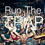 Trap'n'Cut mix by Underground Hi-Fi