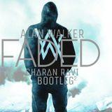 FADED-Alen Walker (CH∆R∆N R∆VI REMIX)