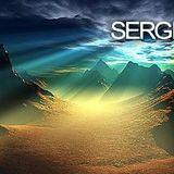 Sergio Argüero  @ Golden Wings Music August 22- 2013