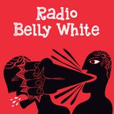 Fantasticando RESTART Radio Belly White 19/09/2016