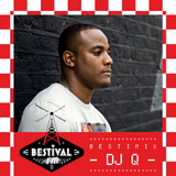 Bestimix 190: DJ Q