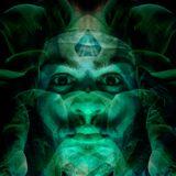 DJ OMO - UNDERTONE LIQUID VIBES 2013 (miniMIX)
