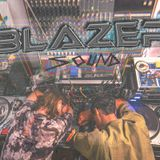 Equiknoxx w/ Blazer Sound - 2nd January 2019