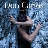 Tardes de Ópera: Don Carlos