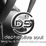 Dephective Soul Sessions March 2016