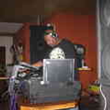 HDP Radio - Hosted By G Flair   9/17/11