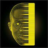 Mix @ElectroMusic