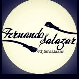 14.-Dj Fernando Salazar-popeando con beat en ingles 2
