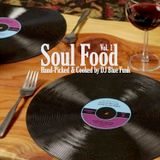 Soul Food Vol. 1