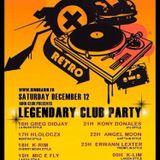 Legendary clubs # Dj Greg (La bush) 12-12-15.mp3(55.2MB)