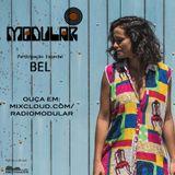 Modular#78 - Bel