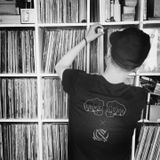Sunday Sessions Nº107 w/ Twit Uno