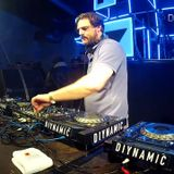 Solomun @ Diynamic Festival, Amsterdam (The Netherlands) [DanceTrippin Episode #390]