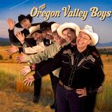Ken Till Ten on KMUZ March 26, featuring The Oregon Valley Boys. Hour one