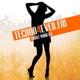 Minimal Techno SoundZ - T4E.Live Radio Show (03.12.2014)