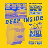 DJ Sotofett & DJ Fettburger