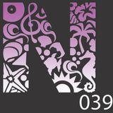 NASSAU BEACH CLUB IBIZA 039 BY ALEX KENTUCKY (Rayco Santos In The Mix)