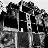 """Boom Fya"" (Dancehall/ragga/ miix) by Sambo's Music Factory"