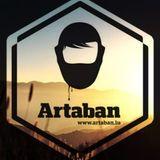Artaban - summer mixtape