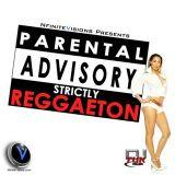 2011-01-14 Mix Reggaeton