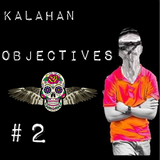 Objectives #2