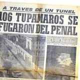 Documental 1971