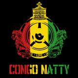 Congo Natty Mix by Uncle Dugs