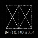 Walid Mx - In The Mix #014