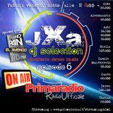 JXA Dj Selection Episode 6