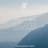 Six Degrees Traveler - Chilled Traveler