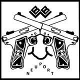 BBW MIXTAPES#11: NEUPORT