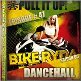 Pull It Up Show - Episode 47 - S5