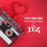 For Your BOO Vol 1