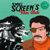 Small Screen's Film Club: Alien Covenant / Mindhorn