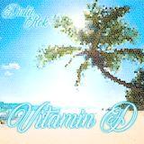 Dirty Rok - Vitamin D