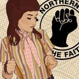 50th Mixcloud..    The Best Of Northern Soul..